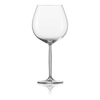 Набор бокалов для красного вина 839 мл 2 штуки серия Diva SCHOTT ZWIESEL 104 596-2