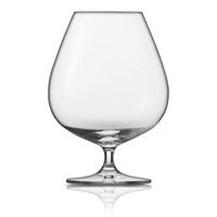 Набор бокалов для коньяка Cognac XXL 880 мл 6 штук серия Bar Special SCHOTT ZWIESEL 111 946-6