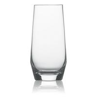 Набор стаканов для коктейля 542 мл 6 штук серия Pure SCHOTT ZWIESEL 112 419-6