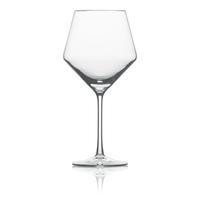Набор бокалов для красного вина 692 мл 6 штук серия Pure SCHOTT ZWIESEL 112 421-6