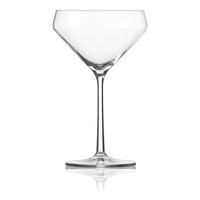 Набор бокалов для мартини 343 мл 6 штук серия Pure SCHOTT ZWIESEL 113 755-6