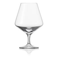Набор бокалов для коньяка 616 мл 6 штук серия Pure SCHOTT ZWIESEL 113 756-6