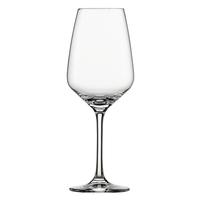 Набор бокалов для белого вина 355 мл 6 штук серия Taste SCHOTT ZWIESEL 115 670-6