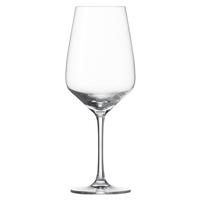 Набор бокалов для красного вина 497 мл 6 штук серия Taste SCHOTT ZWIESEL 115 671-6