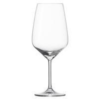 Набор бокалов для красного вина 656 мл 6 штук серия Taste SCHOTT ZWIESEL 115 672-6