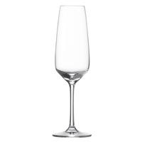 Набор фужеров для шампанского 283 мл 6 штук серия Taste SCHOTT ZWIESEL 115 674-6