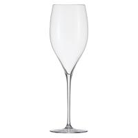 Набор бокалов для белого вина  ZWIESEL 1872 серия Grace 613 мл 2 шт 115379-2