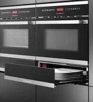 Подогреватель посуды Kuppersbusch CSW 6800.0