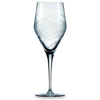 Набор бокалов для белого вина ZWIESEL 1872 серия Hommage Comete 358 мл 2 шт 117128