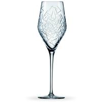 Набор фужеров для шампанского ZWIESEL  1872 серия Hommage Glace 269 мл 2 шт 117143-2