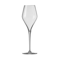 Набор фужеров для шампанского 298 мл 6 штук серия Finesse SCHOTT ZWIESEL 118 607-6