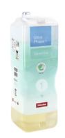 Двухкомпонентное жидкое моющее средство UltraPhase1 Sensitive Miele