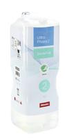 Двухкомпонентное жидкое моющее средство UltraPhase2 Sensitive Miele