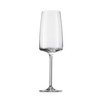 Набор фужеров для шампанского 388 мл 6 штук серия Sensa SCHOTT ZWIESEL 120 591-6