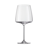 Набор бокалов для красного вина 710 мл 6 штук серия Sensa SCHOTT ZWIESEL 120 595-6