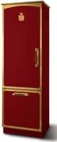 Холодильник Officine Gullo OGF60