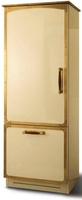 Холодильник Officine Gullo OGF75