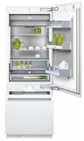 Холодильник Gaggenau RB472301