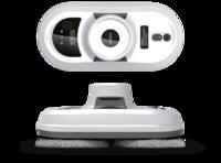 Робот для мойки окон, стен и полов Hobot-188