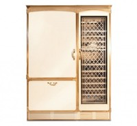 Холодильник Restart FRK001