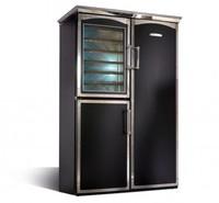 Холодильник Restart FRK002