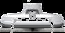 Робот для мойки окон Hobot-188