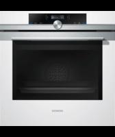 Духовой шкаф Siemens HB634GHW1