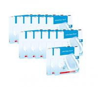 Комплект таблеток для мытья посуды в ПММ Miele (14х20шт)
