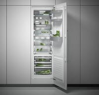 Холодильник Gaggenau RC289203