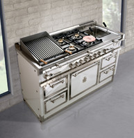 Кухонный блок Officine Gullo OG148