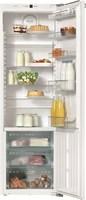 Холодильник Miele K37272iD