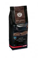 Кофе Miele натуральный обжареный в зернах Black Edition 250 г