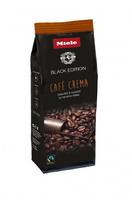 Кофе Miele натуральный жареный в зернах Cafe Crema 250 г