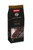 Кофе Miele натуральный жареный в зернах Espresso 250 г