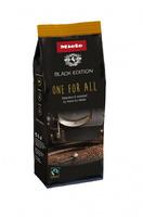 Кофе Miele натуральный жареный в зернах OneForAll 250 г