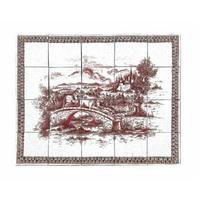 Декоративная панель Restart PNC002