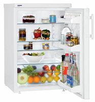 Холодильник Liebherr T 1710
