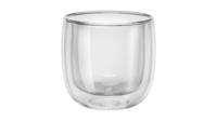 Набор стаканов для чая Zwilling 2 шт. 240 мл 39500-077