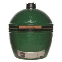 Гриль Big Green Egg XL Extra Large (Очень большой)