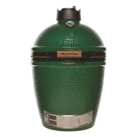 Гриль Big Green Egg S Small (Малый)
