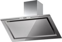 Вытяжка Kuppersbusch DW 9800.0 G серое стекло
