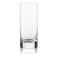 Набор стаканов для коктейля 330 мл 6 штук серия Paris SCHOTT ZWIESEL 577 705-6