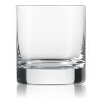Набор стаканов для виски 282 мл 6 штук серия Paris SCHOTT ZWIESEL 579 704-6