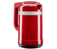 Чайник KitchenAid Design 1,5 л