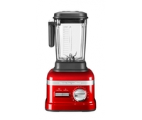Блендер KitchenAid ARTISAN Power Plus