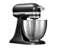 МИКСЕР KitchenAid MINI 5KSM3311X 3,3 Л