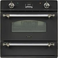 Духовой шкаф Ilve 600СZE4-SC