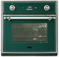 Духовой шкаф Ilve 600-M-MP