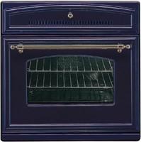 Духовой шкаф Ilve 600-RMP