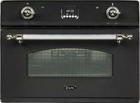 Духовой шкаф Ilve 645CZE4